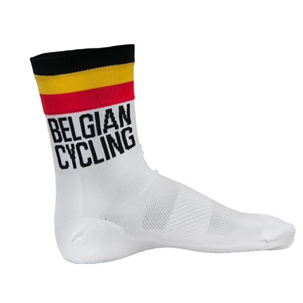 Bioracer - Belgium Sock - Radsocken