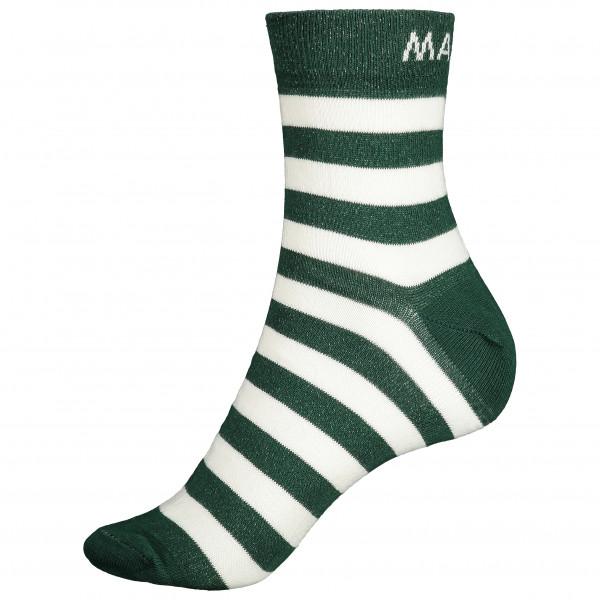 Maloja - LarixM. - Sports socks