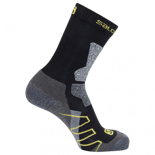 Salomon - Performance Pro Cotton DX+SX - Walking socks