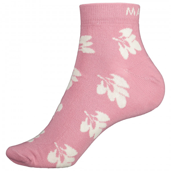 Maloja - Women's CascadaM. - Multifunctionele sokken