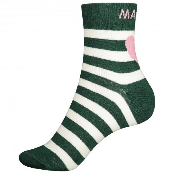 Maloja - Women's LiumaM. - Multifunktionelle sokker