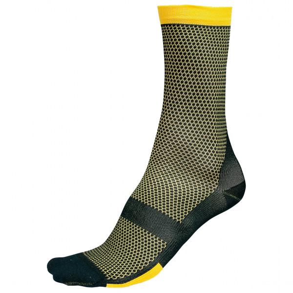 Isadore - Climber's Socks - Radsocken
