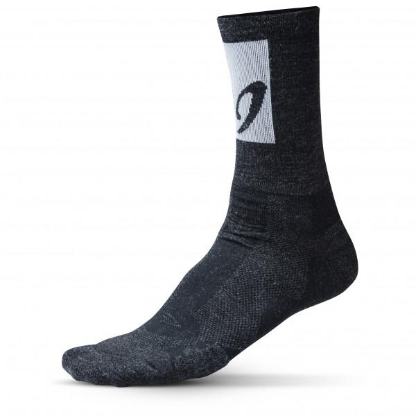 Isadore - Socks Hitop - Calcetines de ciclismo