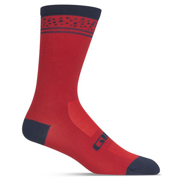 Giro - Comp Highrise - Radsocken