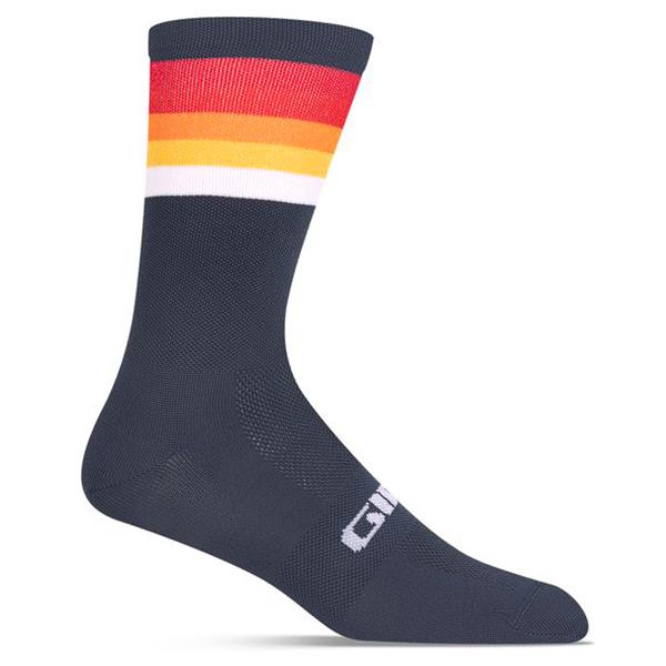 Giro - Comp Highrise - Calze da ciclismo