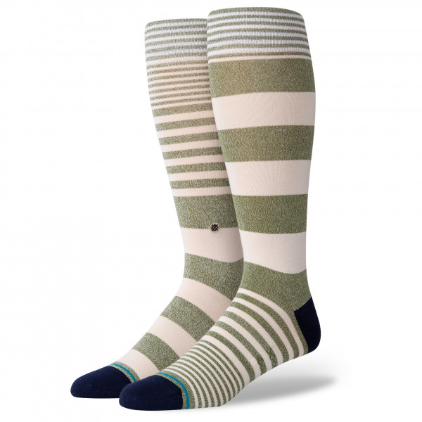 Stance - Power Flower - Calcetines multifuncionales