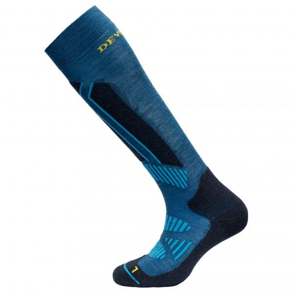 Alpine Sock - Merino socks