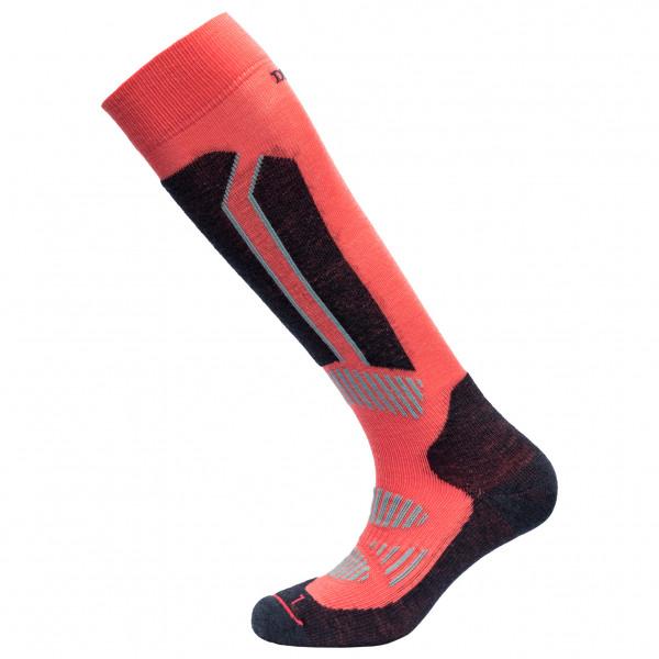 Devold - Women's Alpine Sock - Merino socks