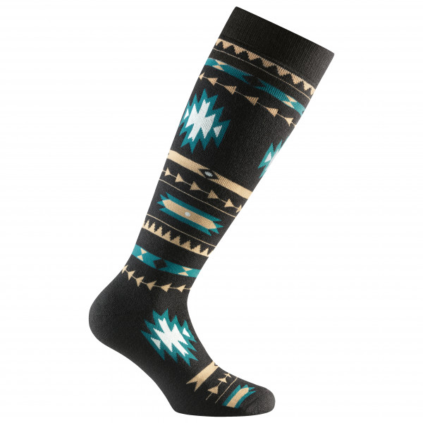 Rohner - Native - Ski socks