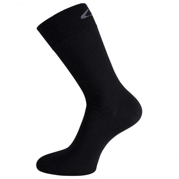 Liner Light - Merino socks