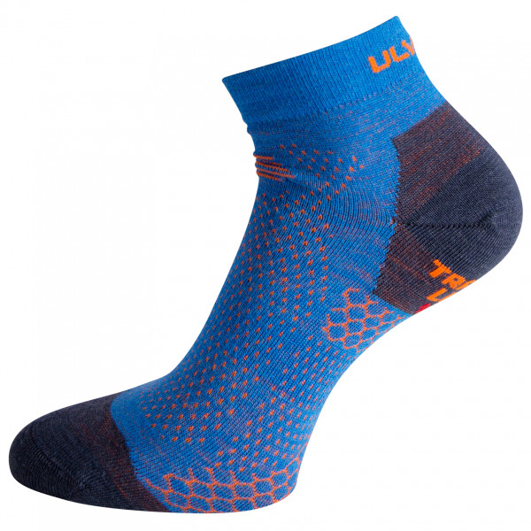Ulvang - Training Light - Multifunktionelle sokker