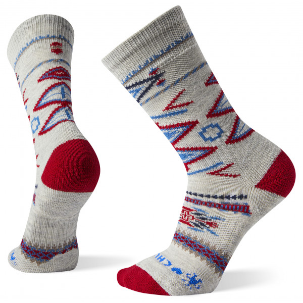 Smartwool - Chup Gando Crew - Expedition socks