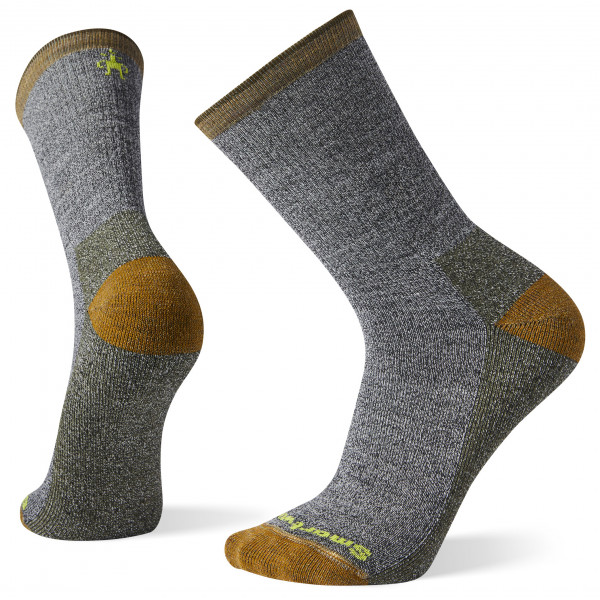 Hike Light Hiker Street Crew - Walking socks