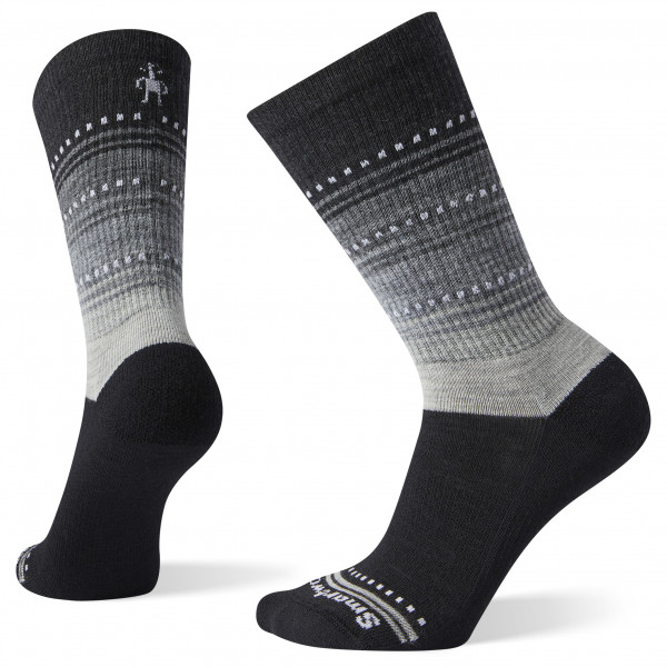 Smartwool - Women's Hike Ultra Light Sulawesi Crew - Wandersocken