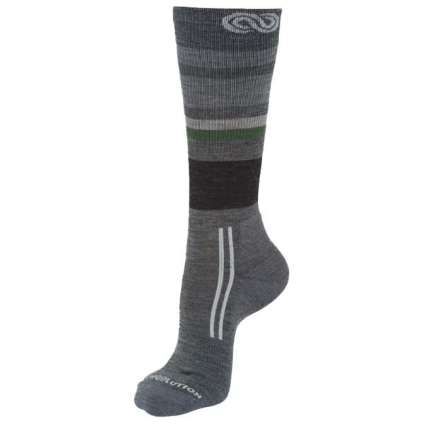 Trekk Trekking Socks - Merino socks