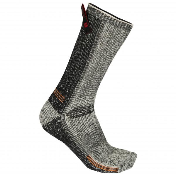 Aclima - LM Anárjohka HotWool Socks - Merinosocken