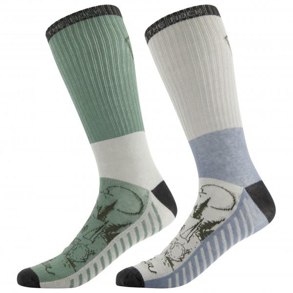 Odd Rocks - Sports socks