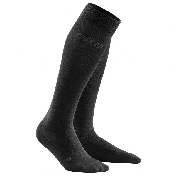 CEP - Women's Business Socks - Kompressionssocken