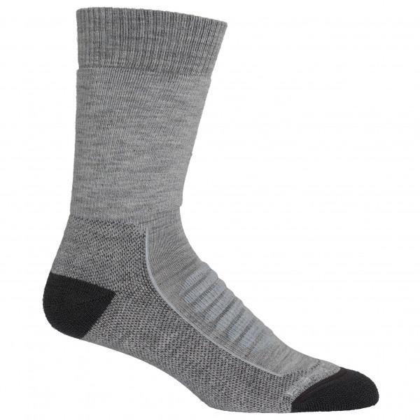 Hike Heavy Crew - Walking socks