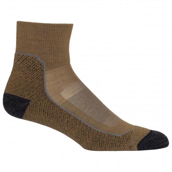 Hike Light Mini - Walking socks