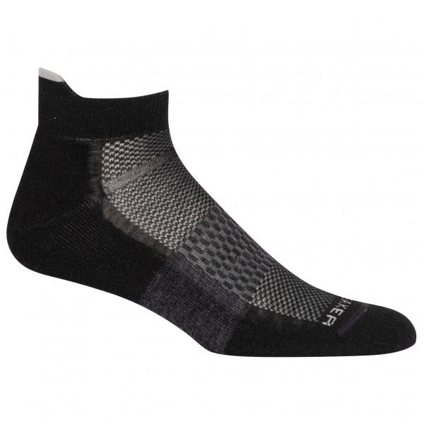Multisport Light Micro - Sports socks