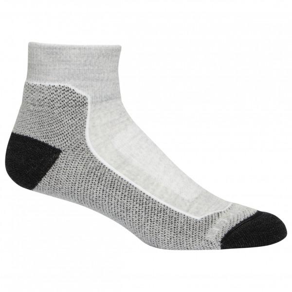 Icebreaker - Women's Hike+ Light Mini - Walking socks