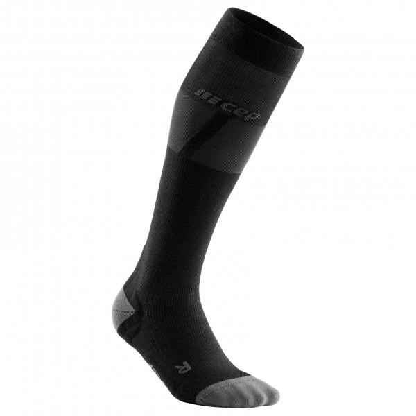 Women's Ski Ultralight Socks - Compression socks