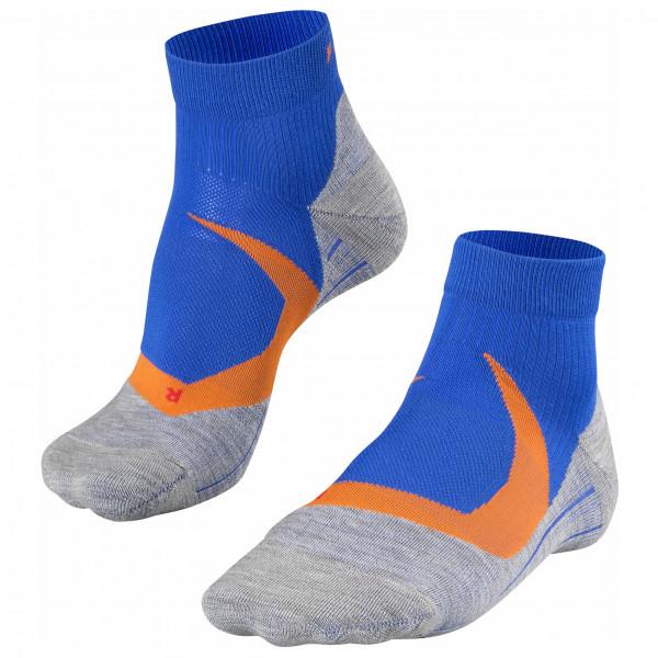 RU4 Cool Short - Running socks