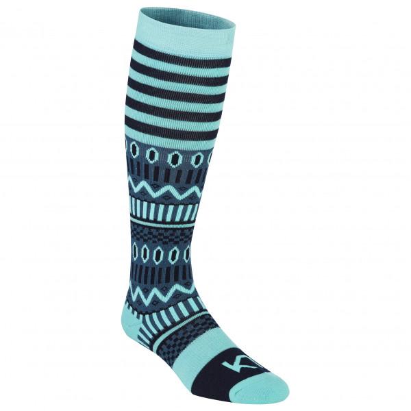 Kari Traa - Women's Åkle Sock - Merino socks