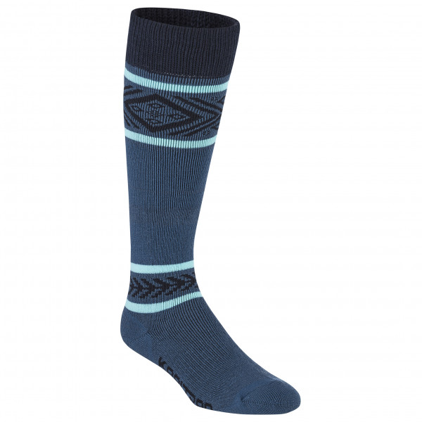 Kari Traa - Women's Floke Sock - Merinosocken