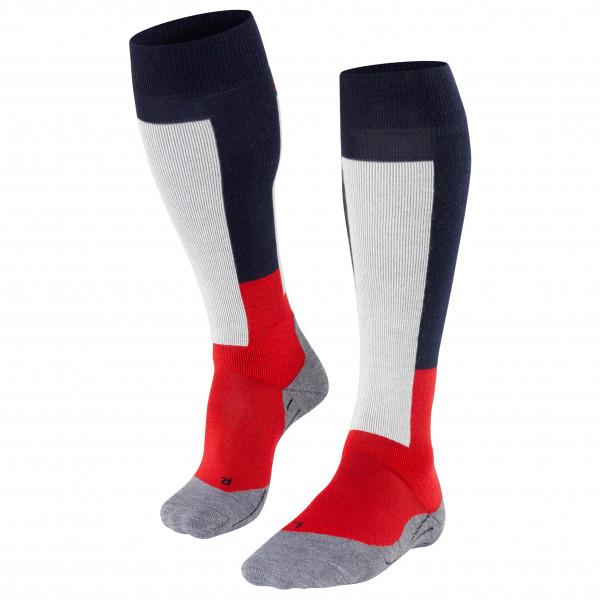 Falke - SK2 Retro - Ski socks