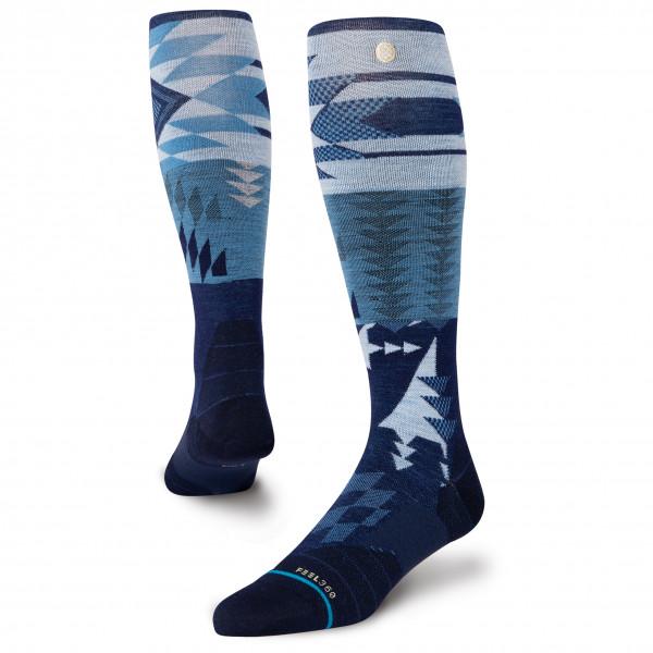 Stance - Baux - Ski socks