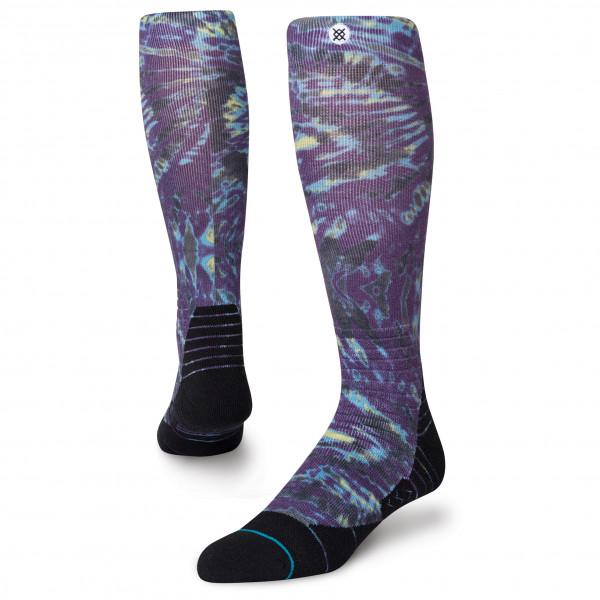 Cat Track - Ski socks