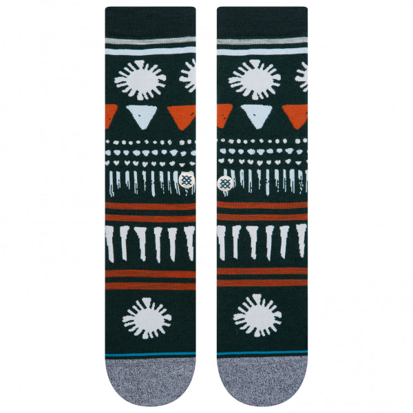 Kirkja - Sports socks