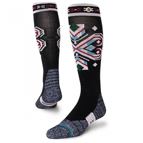 Stance - Konsburgh 2 - Ski socks