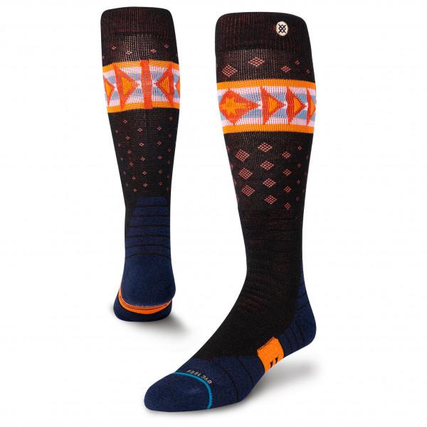 Ledger - Sports socks