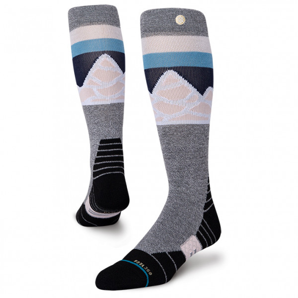 Spillway - Ski socks