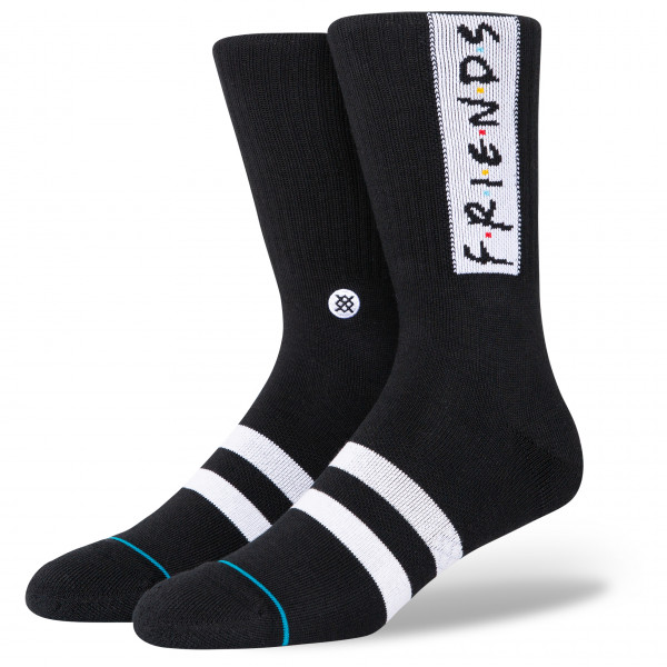 Stance - The First One - Sports socks