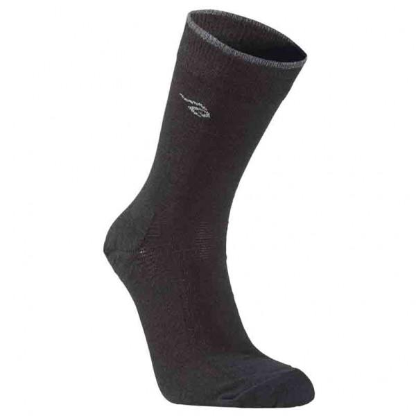 Ivanhoe of Sweden - Wool Sock - Merinostrumpor