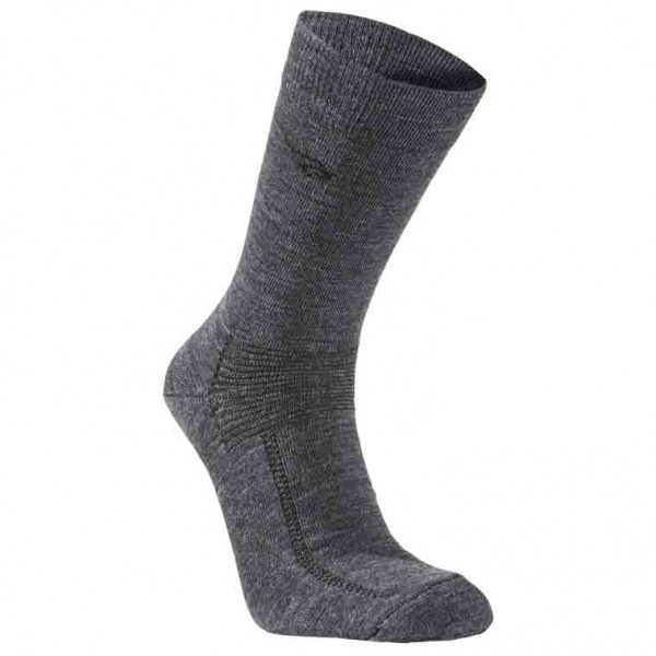 Ivanhoe of Sweden - Wool Sock - Calze merino