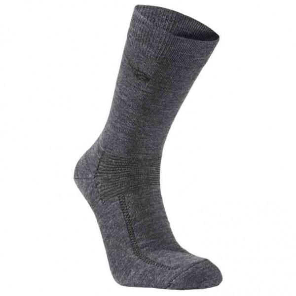 Ivanhoe of Sweden - Wool Sock - Chaussettes en laine mérinos