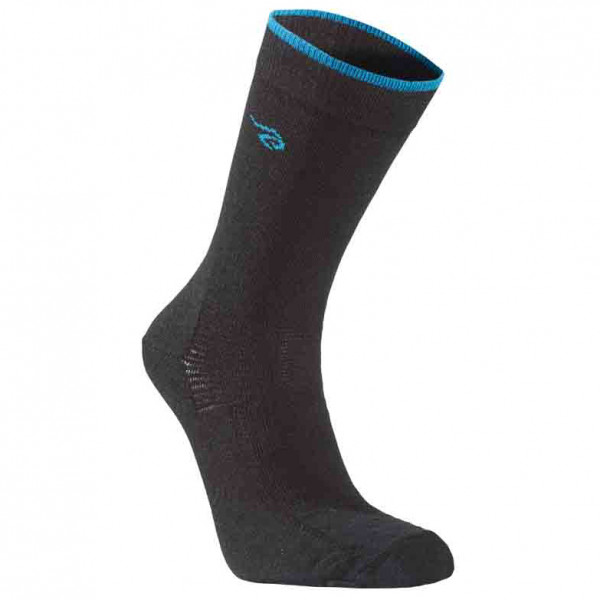 Ivanhoe of Sweden - Wool Sock - Merino socks