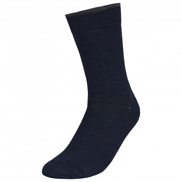 Ivanhoe of Sweden - Wool Sock - Merinosocken