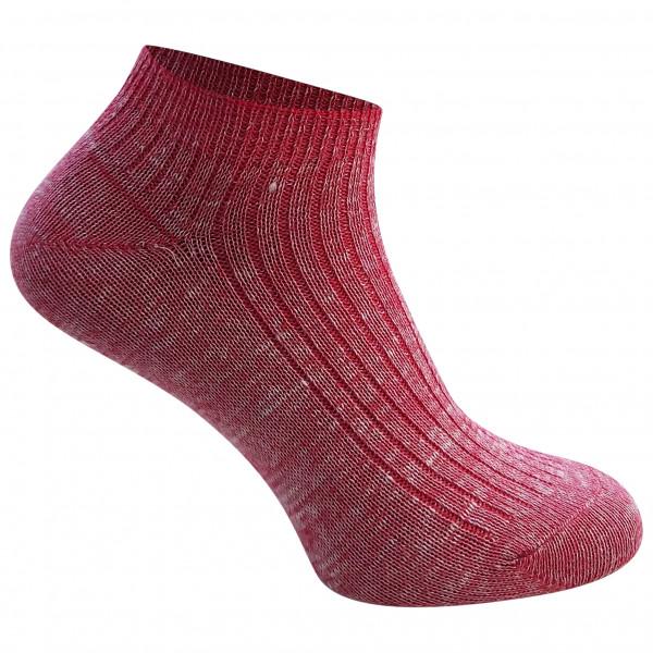 Danny F Ÿling - Merino socks
