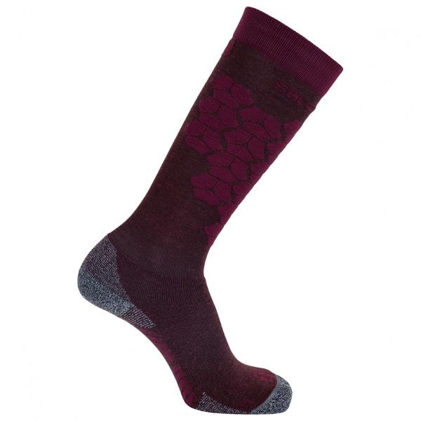S/Access W - Ski socks