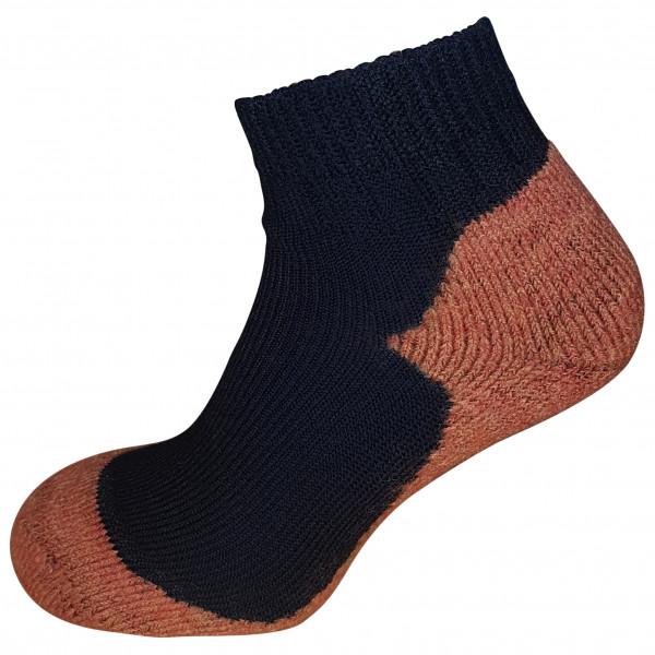 Sidney F Ÿling - Merino socks