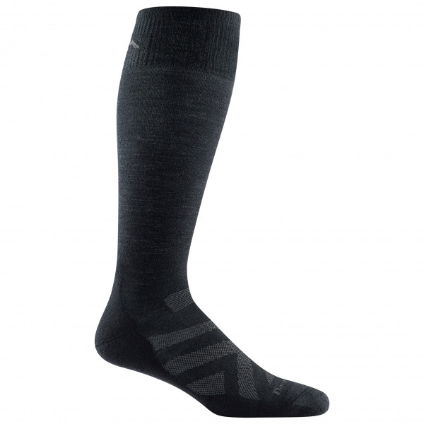 Darn Tough - RFLC Over the Calf Ultra-Lightweight with Cushion - Skisocken