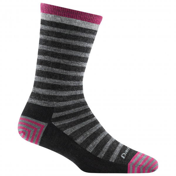 Women's Morgan Crew Lightweight - Sports socks