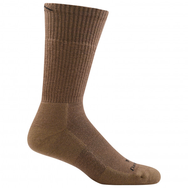 T4021 Tactical Boot Midweight with Cushion - Walking socks