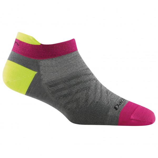 Women's Run No Show Tab Ultra-Lightweight - Running socks